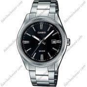 Часы CASIO CLASSIK MTP-1302D-1A1VDF