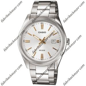 Часы Casio Classik MTP-1302D-7A2VDF