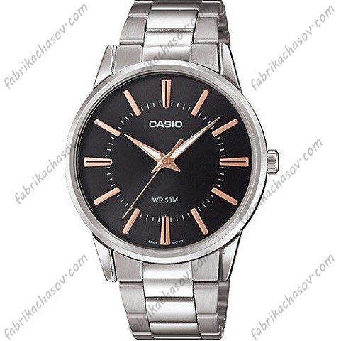 Часы CASIO MTP-1303PD-1A3VEF