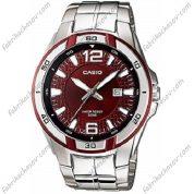 Часы Casio MTP-1305D-4AVDF