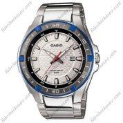 Часы Casio MTP-1306D-7AVDF