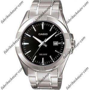 Часы CASIO MTP-1308D-1AVDF