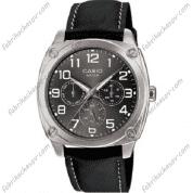 Часы CASIO MTP-1309L-8BVDF