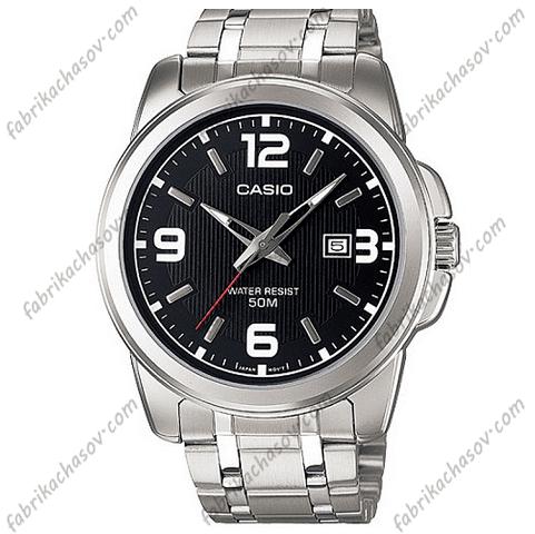 Часы CASIO MTP-1314PD-1AVEF