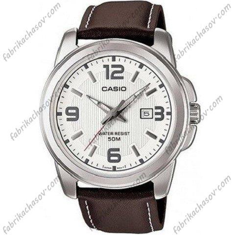 Часы CASIO MTP-1314PL-7AVEF