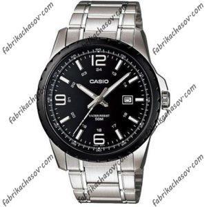Часы CASIO MTP-1328BD-1A1VDF