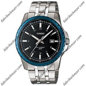Часы CASIO MTP-1328D-1AVDF