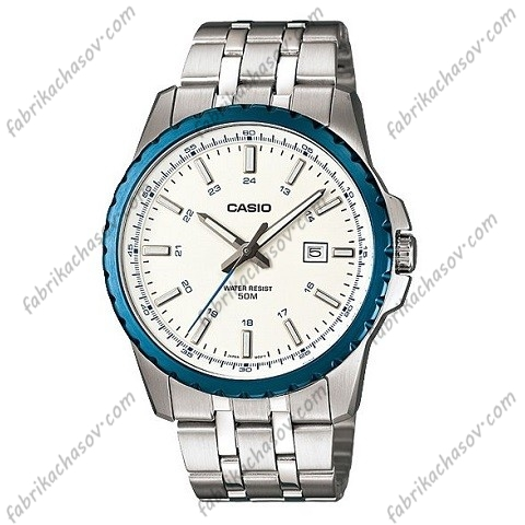Часы CASIO MTP-1328D-7AVDF
