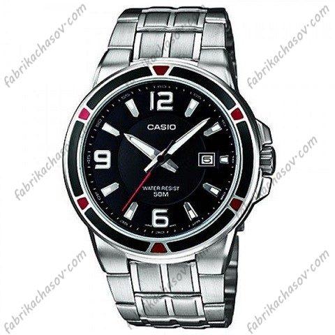 Часы CASIO MTP-1330D-1AVDF