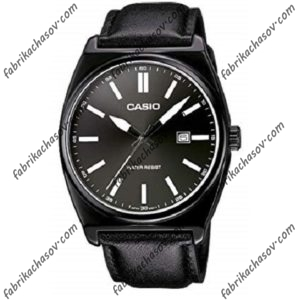 Часы CASIO MTP-1343L-1B1EF
