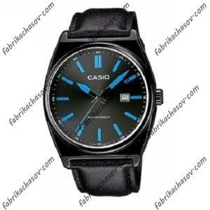 Часы CASIO MTP-1343L-1B2EF