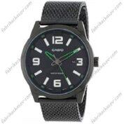 Часы CASIO MTP-1351BD-1A3DF