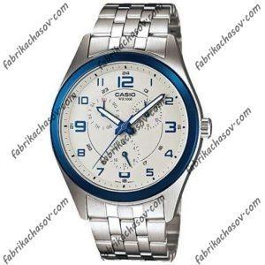 Часы CASIO MTP-1352D-8B1VDF