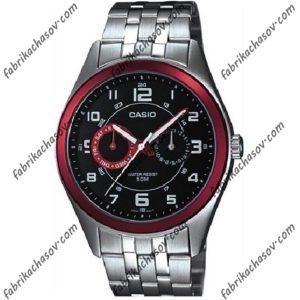 Часы CASIO MTP-1353D-1B2VDF