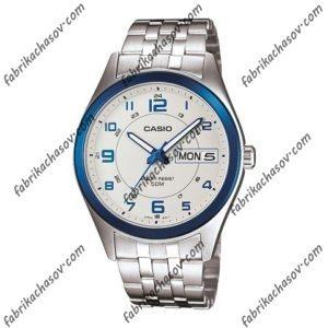 Часы CASIO MTP-1354D-8B1VDF