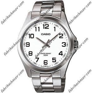 Часы CASIO MTP-1378D-7BVDF