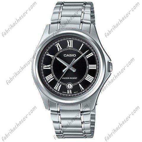 Часы CASIO MTP-1400D-1ADF