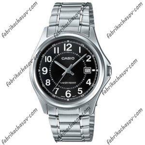Часы CASIO MTP-1401D-1ADF