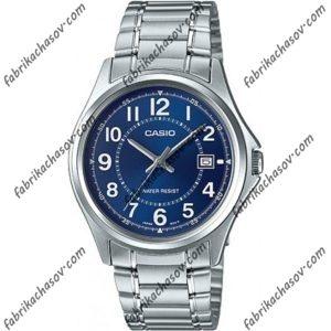 Часы CASIO MTP-1401D-2ADF