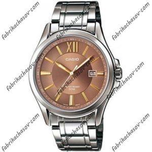 Часы CASIO MTP-E103D-5AVDF