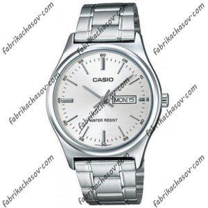 Часы CASIO MTP-V003D-7AUDF
