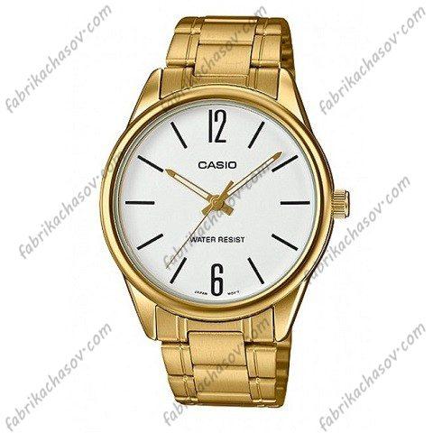 Часы CASIO MTP-V005G-7BUDF