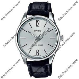 Часы CASIO MTP-V005L-7BUDF