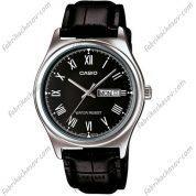 Часы CASIO MTP-V006L-1BUDF