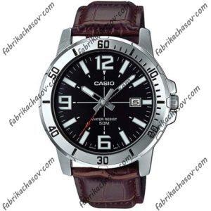 Часы Casio Classik MTP-VD01L-1BVUDF
