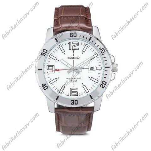 Часы Casio Classik MTP-VD01L-7BVUDF