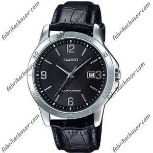 Часы Casio Classik MTP-VS02L-1ADF