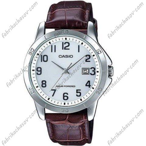 Часы Casio Classik MTP-VS02L-7BDF