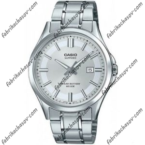 Часы Casio Classik MTS-100D-7AVEF