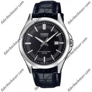 Часы Casio Classik MTS-100L-1AVEF