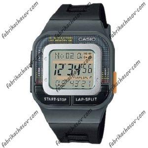 Часы Casio ILLUMINATOR SDB-100-1ADF