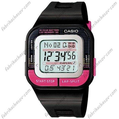 Часы Casio ILLUMINATOR SDB-100-1BDF
