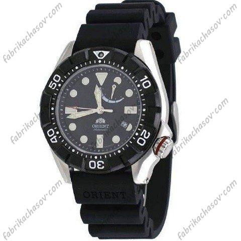 Часы ORIENT AUTOMATIC SEL03004B0