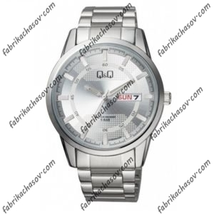 Мужские часы Q&Q A208J201Y