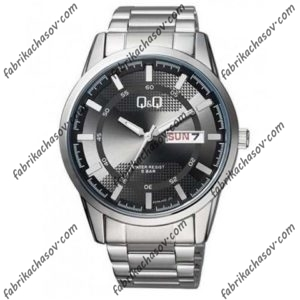 Мужские часы Q&Q A208J202Y