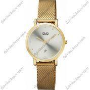Женские часы Q&Q A419J001Y