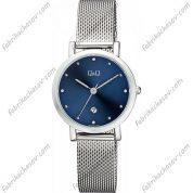 Женские часы Q&Q A419J212Y
