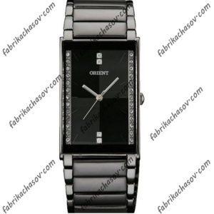 Часы ORIENT DRESSY CQBEA004B0