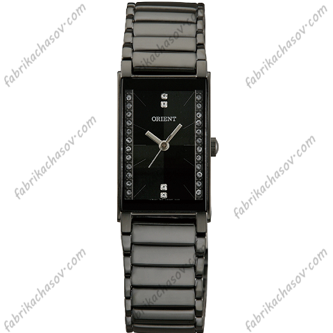Часы Женские ORIENT CUBRE004B0