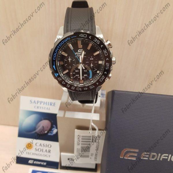 Часы Casio Edifice EFS-S550PB-1AVUEF