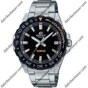 Часы Casio Edifice EFV-120DB-1AVUEF