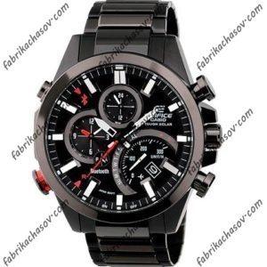 Часы Casio Edifice EQB-500DC-1AER