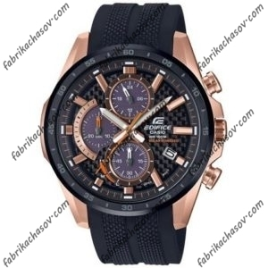 Часы Casio Edifice EQS-900PB-1AVUEF