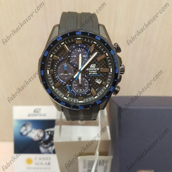 Часы Casio Edifice EQS-900PB-1BVUEF