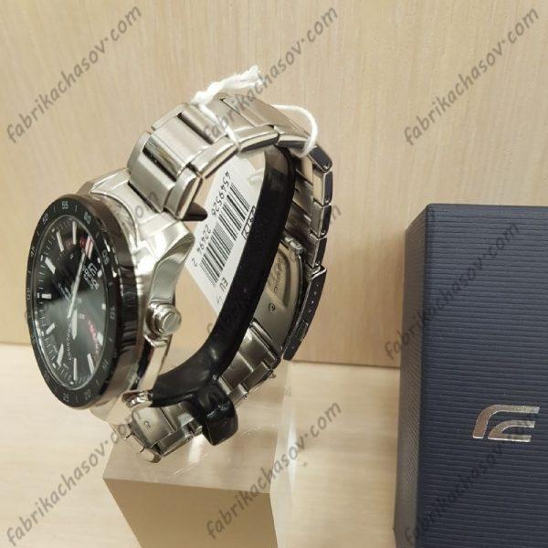 Часы Casio Edifice ERA-120DB-1AVEF