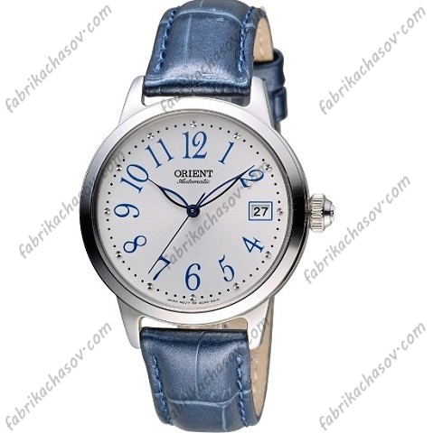 Часы ORIENT AUTOMATIC FAC06003W0